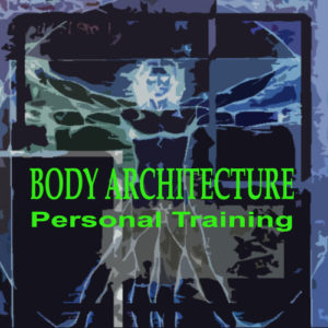Body Architecture Float & Train